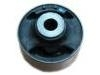 Suspension Bushing:51391-SDB-A01